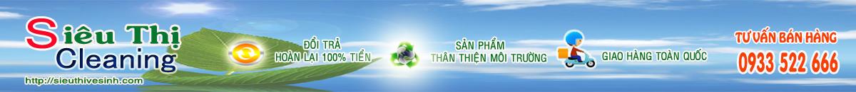 cung cấp m�y m�c, ho� chất, dụng cụ, phụ kiện vệ sinh c�ng nghiệp