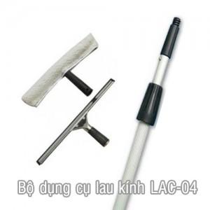 LAC-04