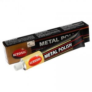 Autosol-Metal-Polish-SDL259573883-2-e442f