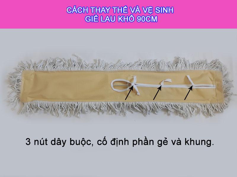Cay-lau-kho-90cm-01