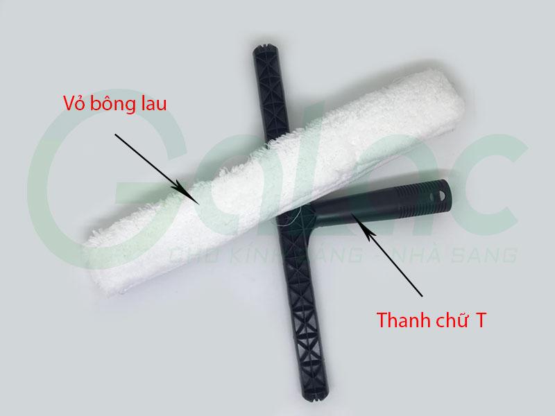 Bo-bong-cha-03