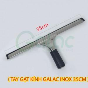 Tay-gat-kinh-Galac-35cm