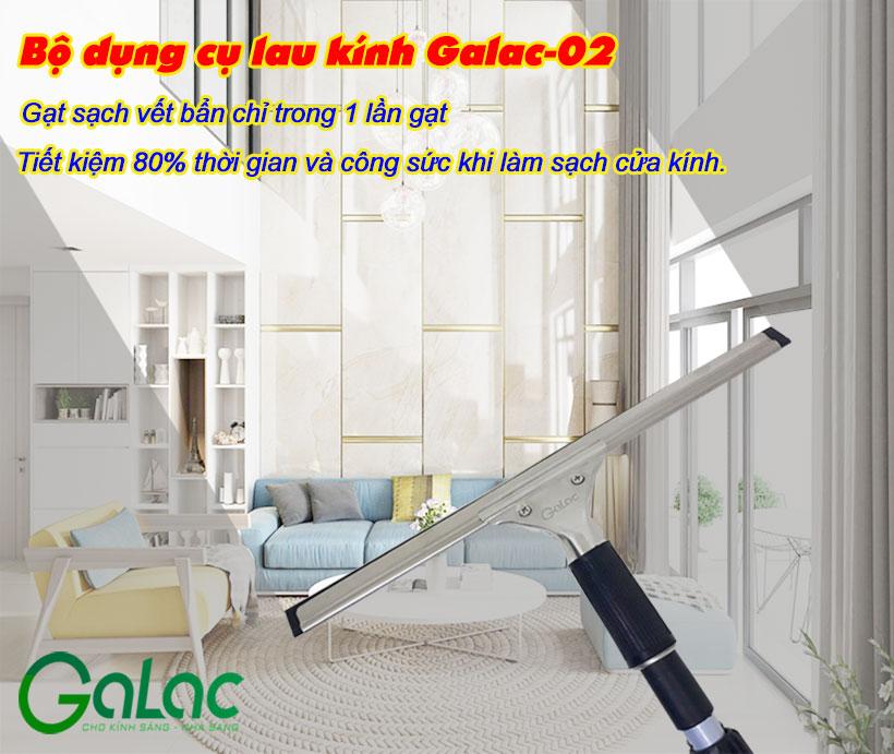 Bo-galac-02-giup-kinh-sang-sạch