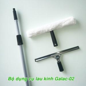 Dung-cu-lau-kinh-Galac-02