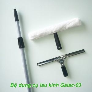 Dung-cu-lau-kinh-GALAC-03