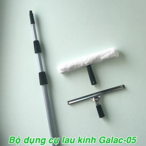 Dung-cu-lau-kinh-Galac-05
