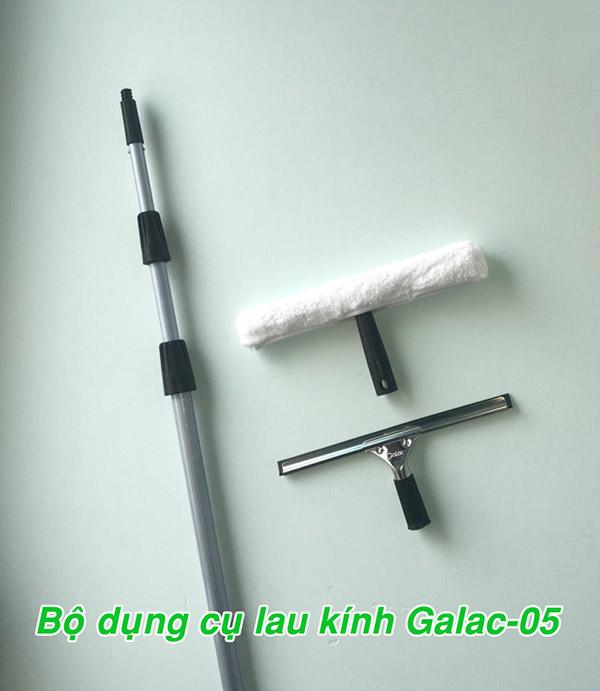 Galac-05-600