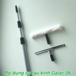 Dung-cu-lau-kinh-Galac-06