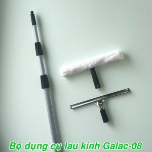 Galac-08-800