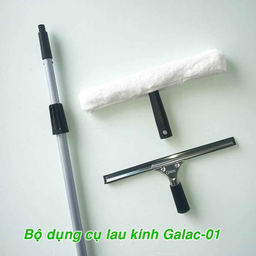 Bo-dung-cu-lau-kinh-galac-01