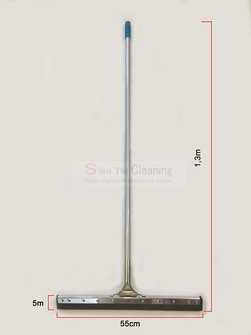 Cay-gat-san-khung-sat-55cm-04