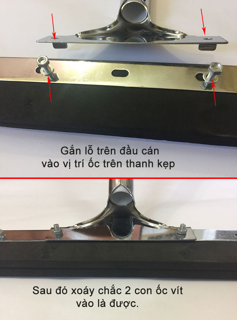 Cay-gat-san-khung-sat-55cm-06
