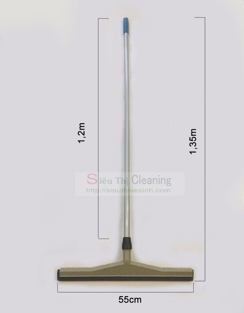 Cay-gat-san-nhua-55cm-01