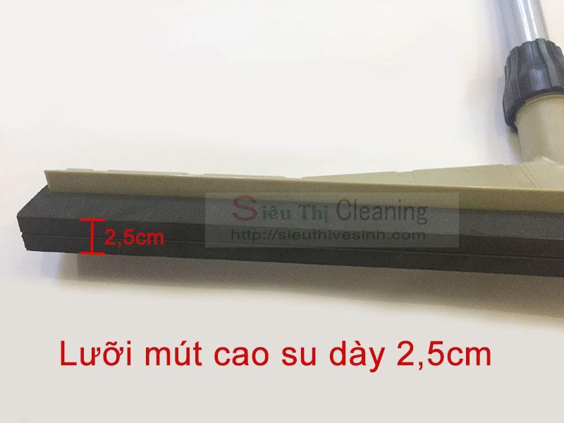 Cay-gat-san-nhua-55cm-03