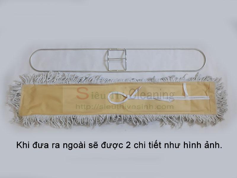 Cay-lau-kho-90cm-03