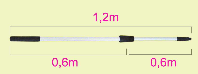 Cay-noi-dai-1,2m