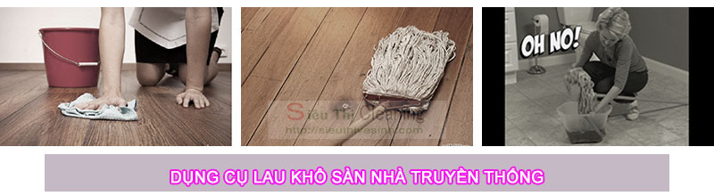 Dung-cu-lau-kho-san-truyen-thong