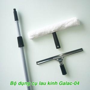 Galac-04-600