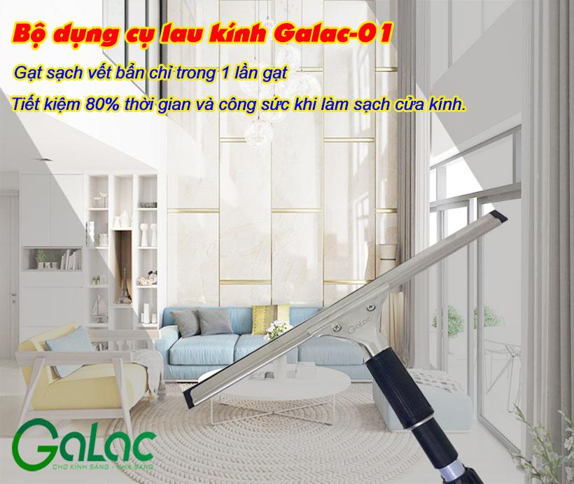 Gat-sach-vet-ban-TGK-ban-sao