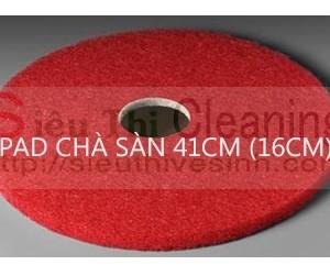 Pad-cha-san-41cm-16in