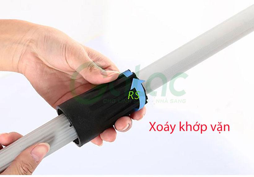 Xoay-khop-van