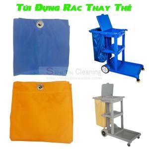 tui-dung-rac-thay-the-xe-chu-L-01