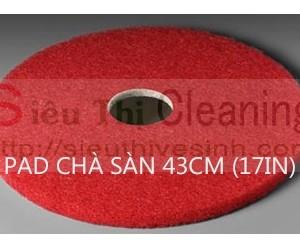 Pad-cha-san-do-43cm-17in