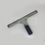 Tay-gat-kinh-inox-25cm-01