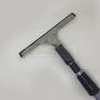 Tay-gat-kinh-inox-25cm-03