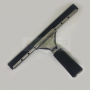 Tay-gat-kinh-inox-25cm-04