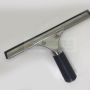 Tay-gat-kinh-inox-25cm-06