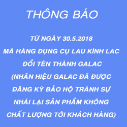 THONG BAO GALAC.psd1 copy