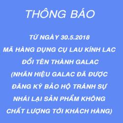 THONG BAO GALAC.psd1 copy