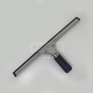 Tay-gat-kinh-inox-35cm-04