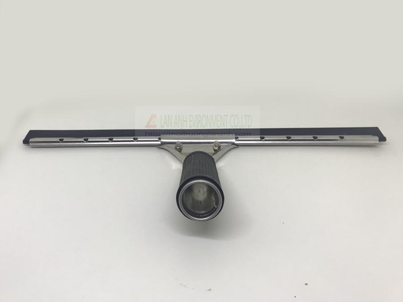 Tay-gat-kinh-inox-35cm-05