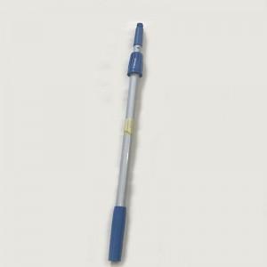 cay-noi-1,2m-mau-xanh-duong-01